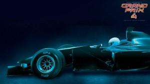 F1 Grand Prix Wallpaper 9 300×169