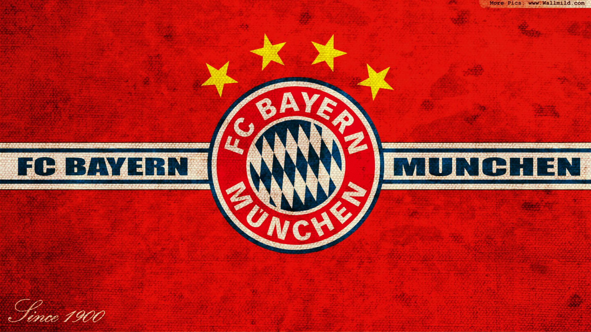 the gallery for bayern munich wallpaper. Black Bedroom Furniture Sets. Home Design Ideas