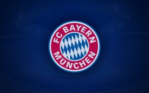 FC Bayern Munich Wallpaper 2 300×188