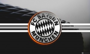FC Bayern Munich Wallpaper 21 300×181
