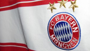 FC Bayern Munich Wallpaper 27 300×169