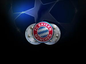 FC Bayern Munich Wallpaper 28 300×225