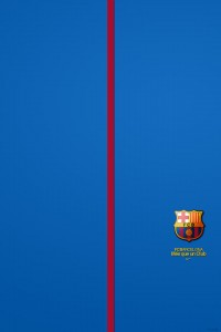 Fc Barcelona IPhone Wallpaper 34 200×300