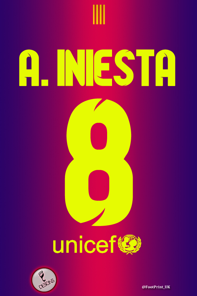 fc barcelona wallpaper for iphone 5