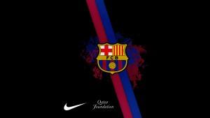 Fc Barcelona Logo 3d 2013 4 300×169