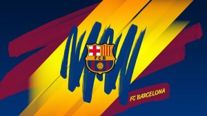 Fc Barcelona Wallpaper Hd 2015 3 300×169