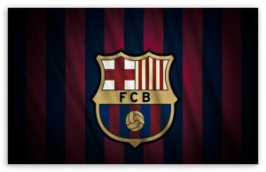 Fc Barcelona Wallpaper Hd 5 300×194