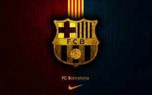 Fc Barcelona Wallpaper Nike 1 300×188