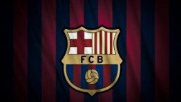 Fc Barcelona Wallpapers 4 300×188