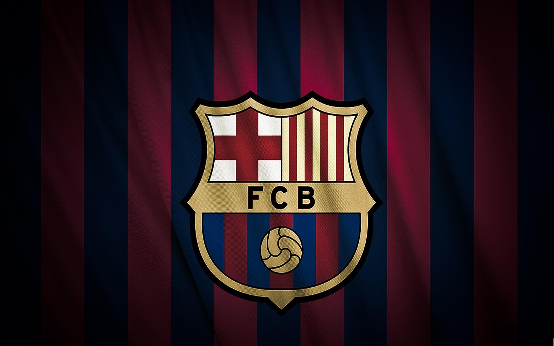 Fc Barcelona Wallpapers 41