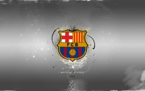 Fc Barcelona Wallpapers 71 300×188