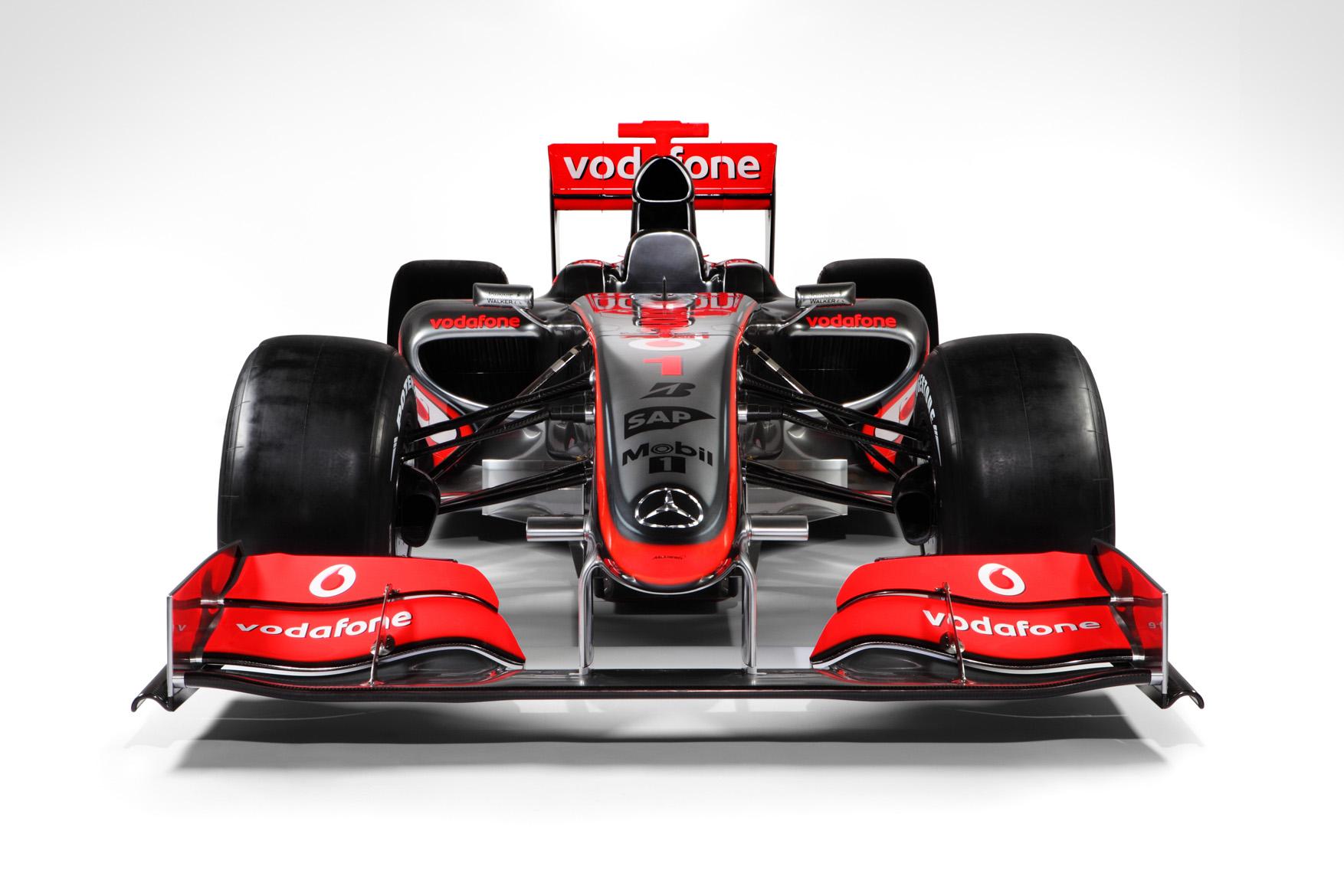 Formula 1 4