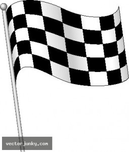 Formula 1 Flag Wallpaper 11 255×300
