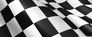 Formula 1 Flag Wallpaper 14 300×120