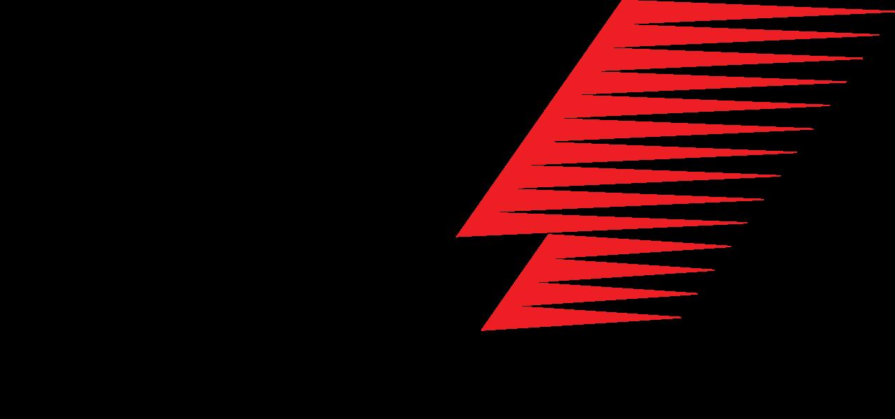 Formula 1 Logo 1