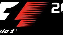 Formula 1 Logo 2013 3 262×148