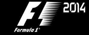 Formula 1 Logo 2014 2 300×119