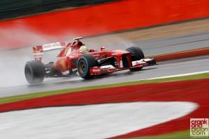 Formula 1 Wallpaper 2013 3 300×200