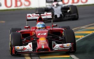 Formula 1 Wallpaper 2014 11 300×188