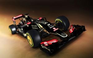 Formula 1 Wallpaper 2015 3 300×188