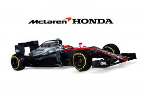Formula 1 Wallpaper 2015 7 300×188