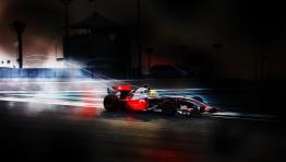 Formula 1 Wallpaper 4