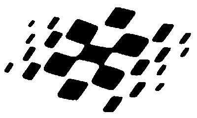 Grand Prix Flag 14