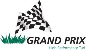 Grand Prix Logo 3