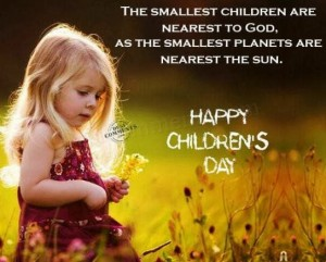 Happy Childrens Day Card HD 21 300×241