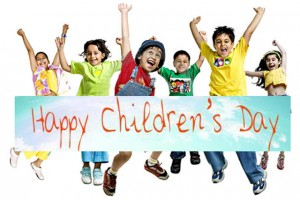 Happy Childrens Day Wallpapers 2 300×200