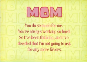 Happy Mothers Day Card Sayings 9 300×216