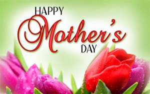 Happy Mothers Day Cards To Share On Facebook 6 300×188
