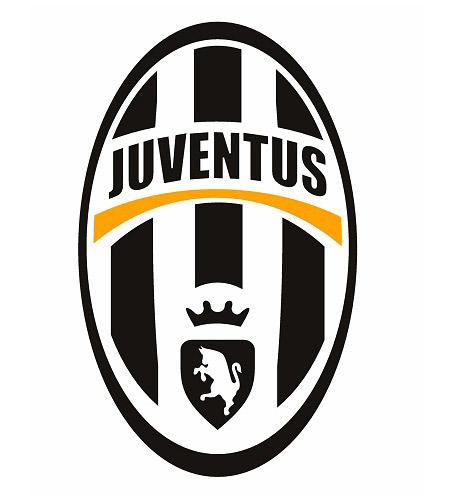 Juventus Logo 2015 1