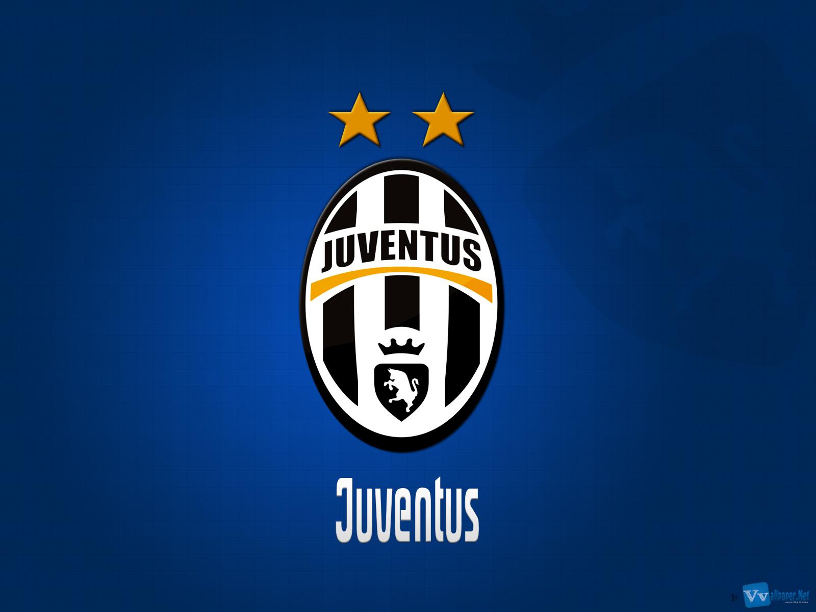 DP BBM Juventus FC Muda Mudi