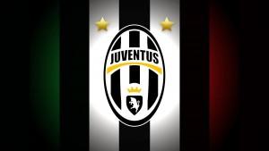 Juventus Logo 3 Stars 6 300×169