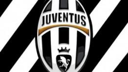 Juventus Logo Jpg 7 300×225