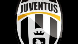 Juventus Logo Png 2 300×300