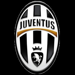 Juventus Logo Png 5 300×300