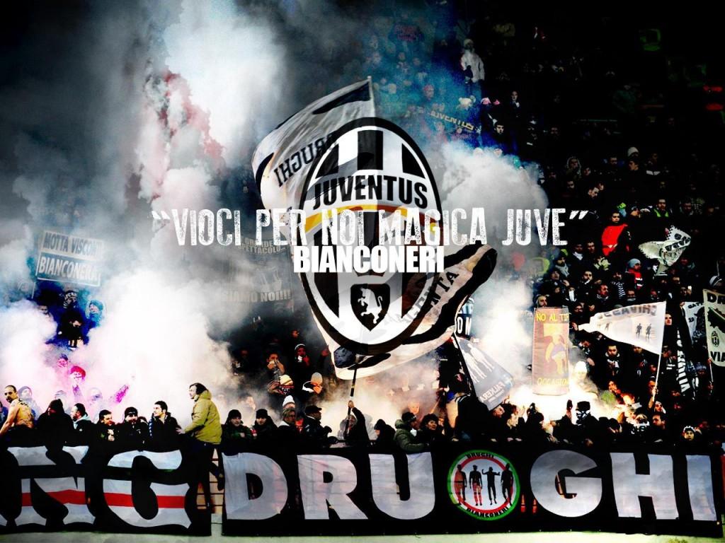 Juventus Squad Wallpaper Hd 6