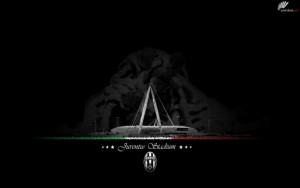 Juventus Stadium Wallpaper HD 1 300×188