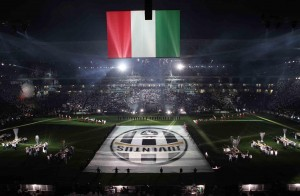 Juventus Stadium Wallpaper HD 10 300×196