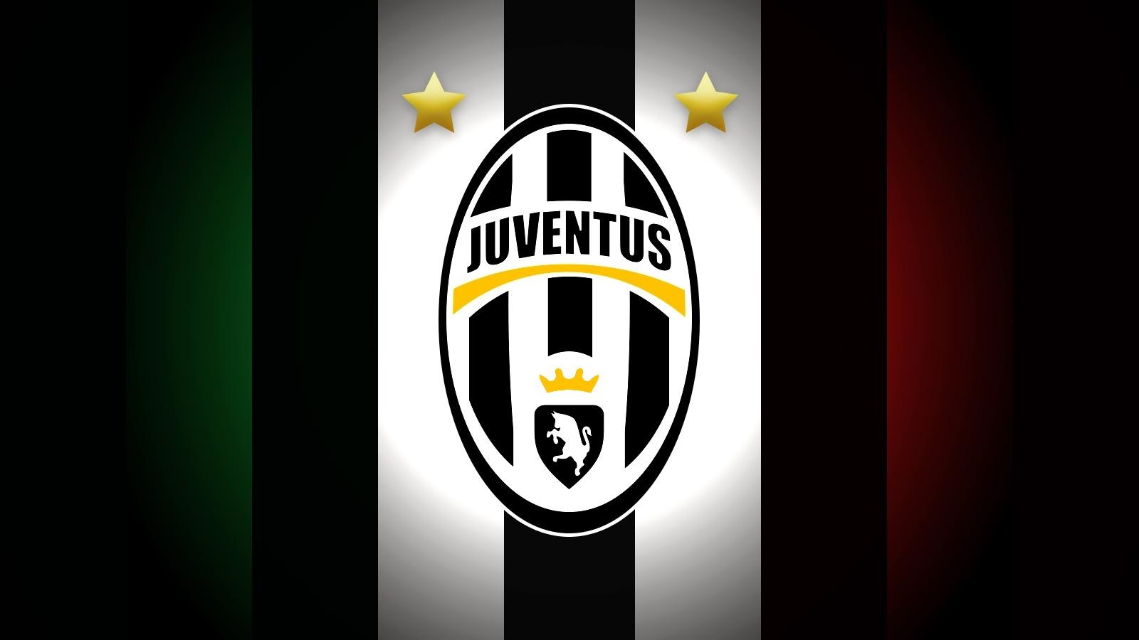 Juventus Wallpaper 11