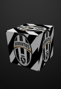 Juventus Wallpaper For Android 27 206×300
