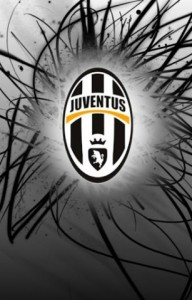Juventus Wallpaper For Android 32 192×300