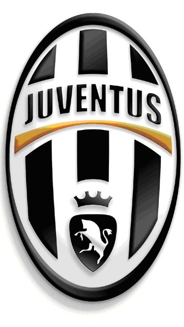 Juventus Wallpaper IPhone 20