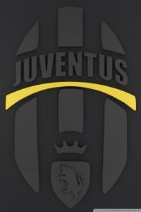 Juventus Wallpaper IPhone 24 200×300
