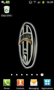 Juventus Wallpaper IPhone 30 180×300