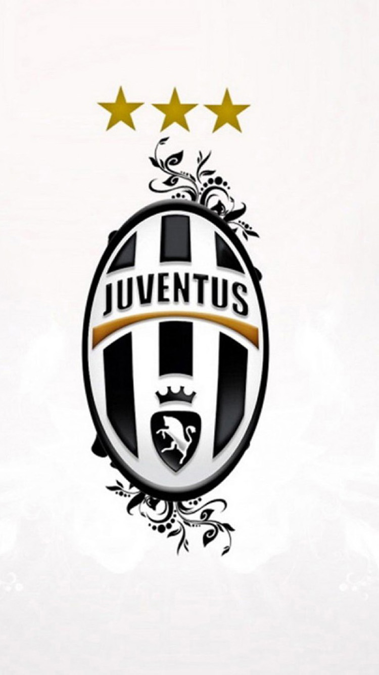 Juventus Iphone Wallpaper Free Download