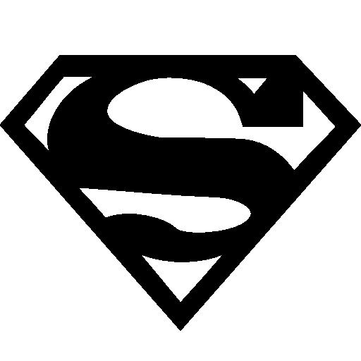 logos 512x512 imagui