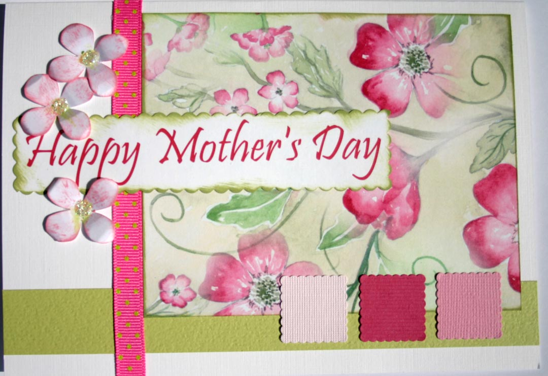 FunMozar ��� Mothers Day Cards
